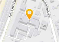 Тампо центр Евростар, ООО