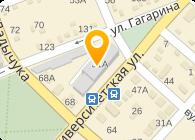 Херсонская городская типография, ПАО