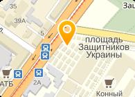 АДАП-Палитра, ООО