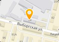 Аура Букс, ООО