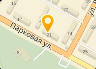 Юнипресс, ООО