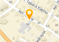 Юникс-С, ООО