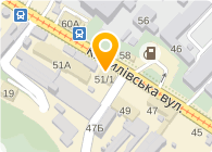 Киевская нотная фабрика, КО