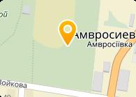 Чернявская О.И., СПД (Типография)