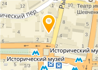 Ойкумена ИПП, ООО