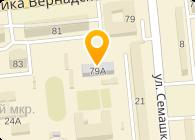 Издательский центр Гиперион, ЧП