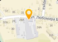 Черниговская картонажно-полиграфическая фабрика, ЗАО