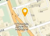 Лёнагропром, ООО (Ленагропром)