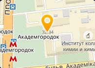 PST (ПСТ) Украина, ООО