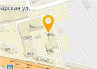 Эксмо-Украина, ООО