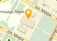 Спринт, ООО (S-print)