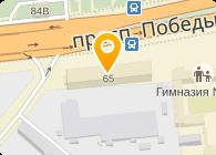 Украинский мейлинговый центр, ООО