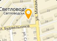 Открытки оптом в Украине, Интернет-магазин