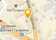 Печатный Экспресс, ЧП