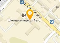 Зирка, ООО