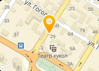 Имекс ЛТД, ООО