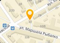 Тутапринт,Компания