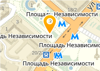 Мерцана, ООО