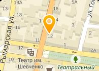 Авен-Езер / Ангелятко, ООО (Aven-Ezer /Angelyatko)