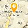 Типография Яскравий Друк, ООО