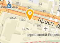 Магнит РПК, ООО