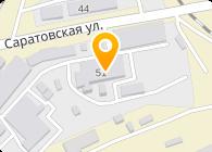Фактор Друк, ООО (Типография)