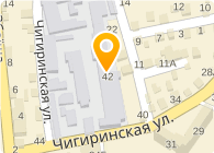 Ориентир СКЦ, КП