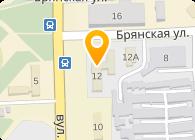 Авантаж Медиа, ООО
