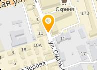 Львовские защитные технологии НТП, ООО