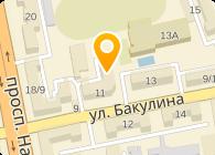 Издательство САГА , ООО
