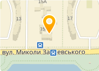 ГринОфис, ООО