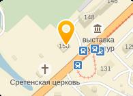 Рось-Винница, ООО (Церковное производство)