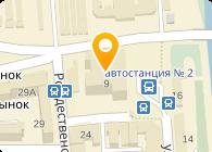 Корнейчук (Православная Лавка), СПД