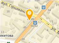 Мастерская приводных технологий ТПК, ООО