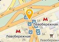 Плазма Плюс Украина, ООО