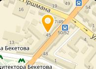 Железный Век, ТС