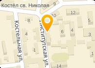 Центр полиграфии, ООО (ЧП Лапшин О. Е.)