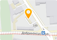 Терещенко А.В., СПД