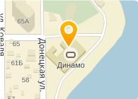 Декальком, ООО