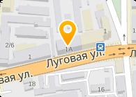 ТД Тайрус, ООО