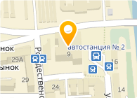 Шеломков, СПД