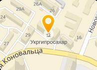Чернявская М. (Мантии напрокат) , ФЛП