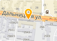 ТаоБао Украина, ЧП (TaoBao)