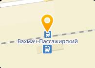 Вовк Л. Н., ЧП