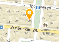 Федорченко, СПД (Магазин Бланк)