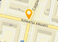 Non-stop.kz (Нон-стоп.кз), ИП