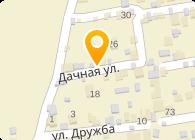 Дзюба (автомагазин), ИП