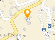 Калачиков (магазин), ИП