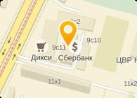 Дополнительный офис № 7978/01285