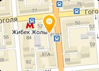 АКАДЕМКНИГА, магазин книжный, ТОО